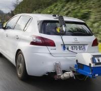 PSA Peugeot Citroen real-world fuel consumption 3