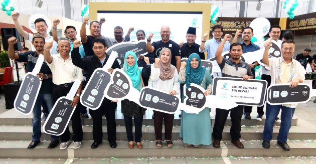 Petronas-Pump-n-Win-winners-02