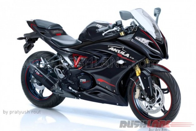 Production-specs-TVS-Akula-310-rendering-810x540