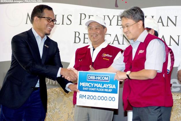 Proton-CEO-Datuk-Ahmad-Fuaad