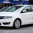 Proton LHD Preve to Chile 3