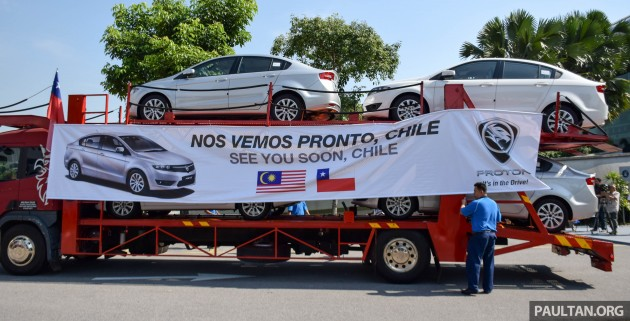 Proton-LHD-Preve-to-Chile-8