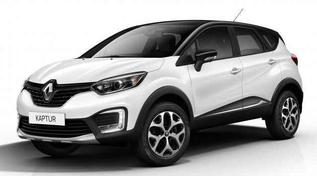 Renault-Kaptur-10-e1459387899734
