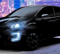 Renault-Kaptur-Teaser