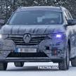 Renault Maxthon 1