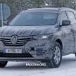 Renault Maxthon 3