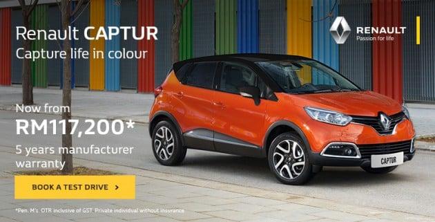 Renault_CAPTUR_P2_770x392