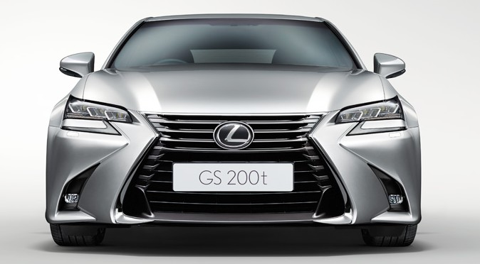 lexus gs facelift debuts in malaysia new gs 200t paul tan image 451118. Black Bedroom Furniture Sets. Home Design Ideas
