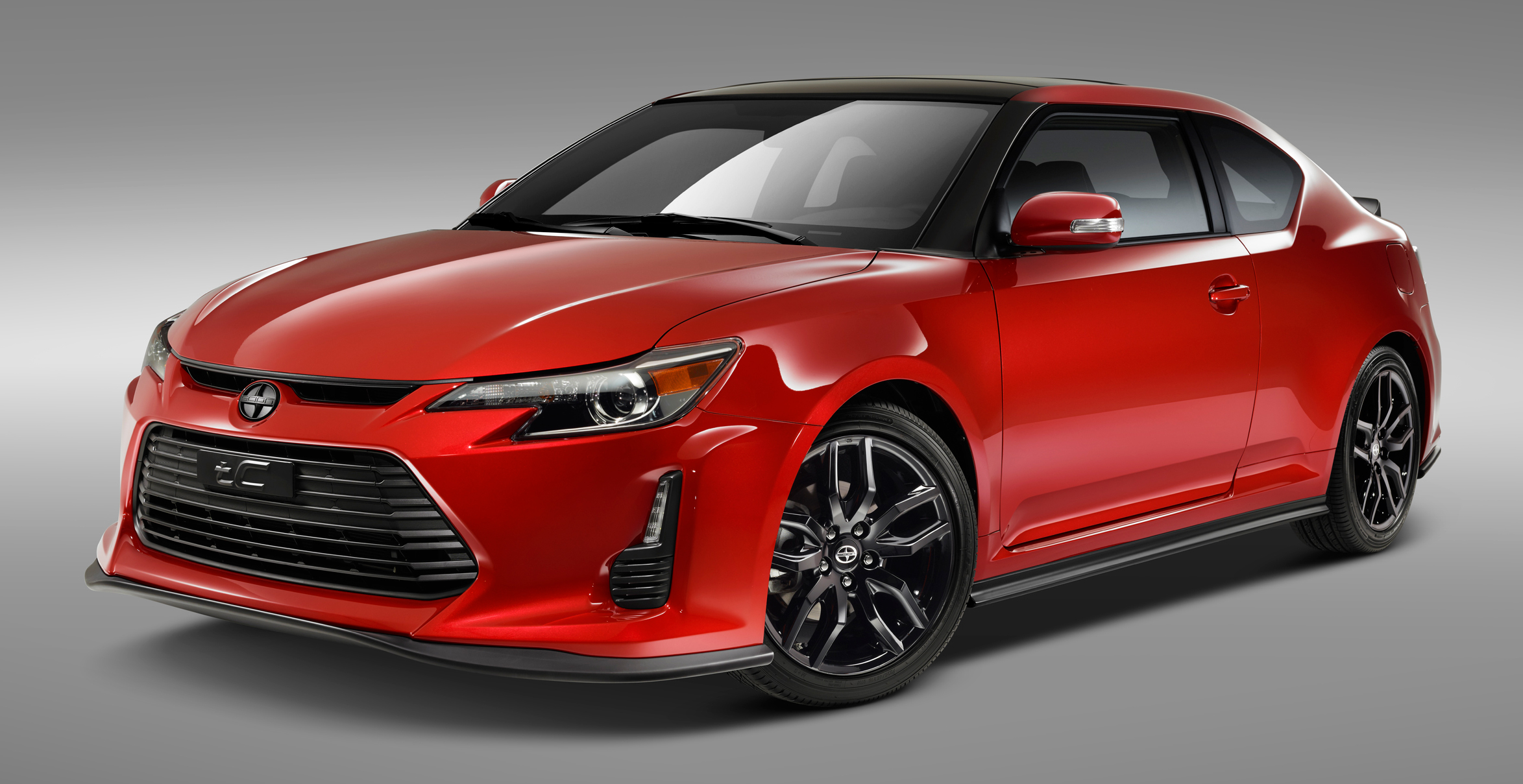 Scion Ara Tc Release Series 10 For Nyc Farewell Party