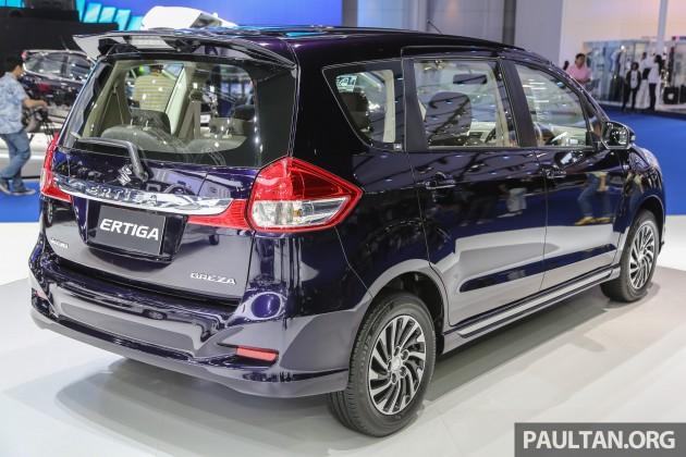 Suzuki_Ertiga_Dreza-12