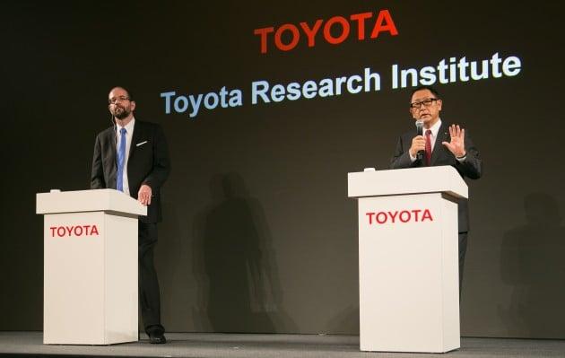 Toyota Research Institute-02