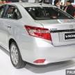 Toyota_Vios-2