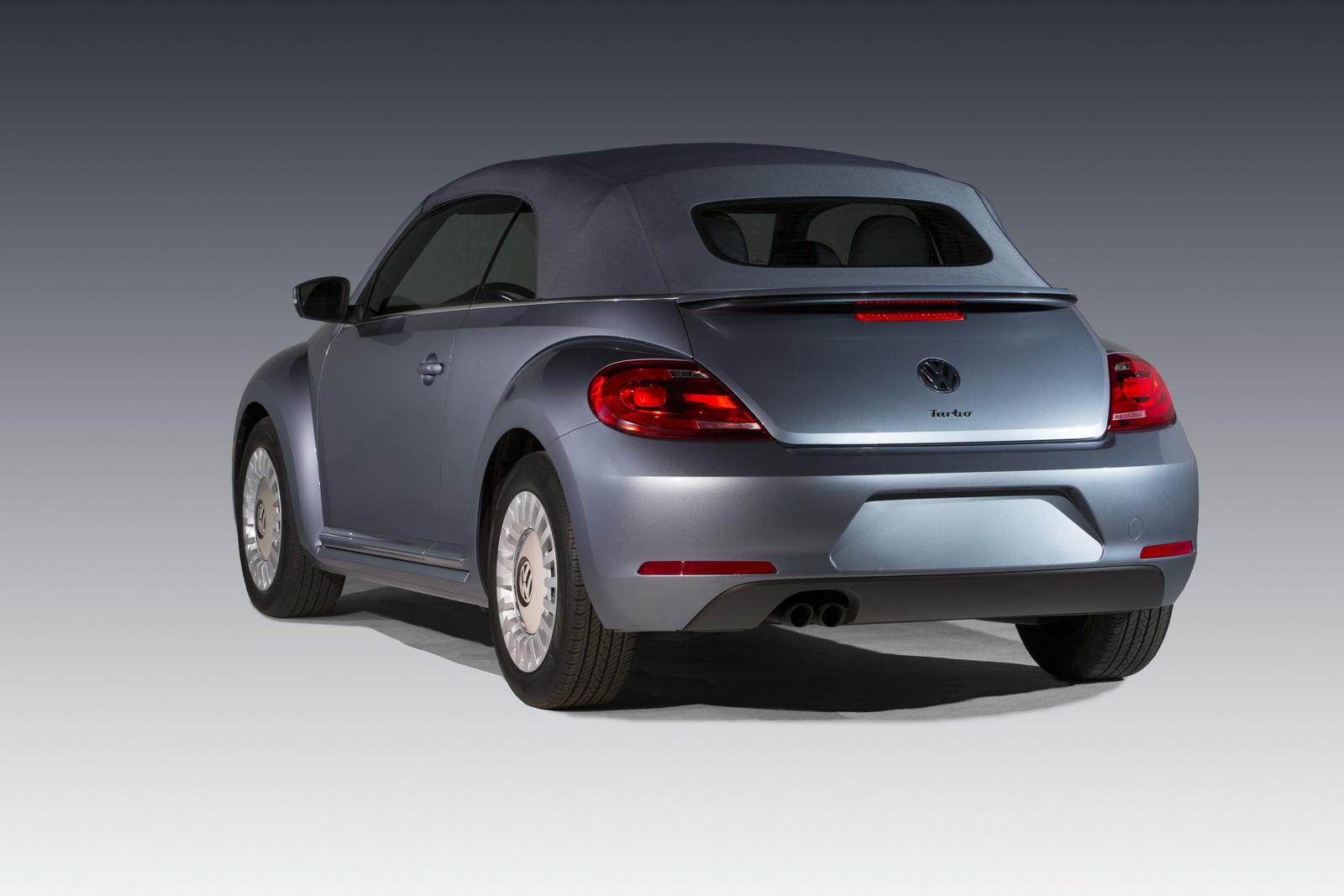 2016 volkswagen beetle convertible denim edition image 456282