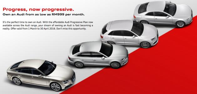 Progressive Car Dealership Insurance