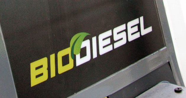 b10 biodiesel is cleaner better for engines mpic. Black Bedroom Furniture Sets. Home Design Ideas