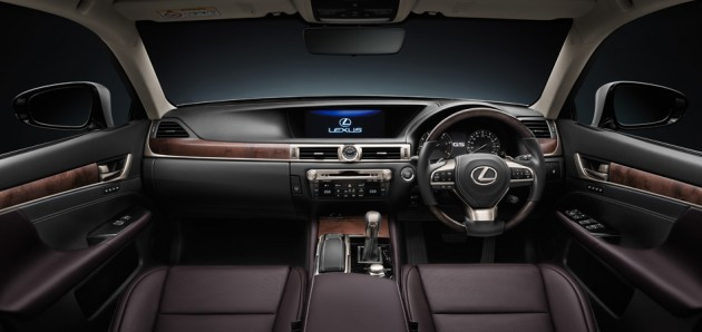 gs200t-gallery_sg3102