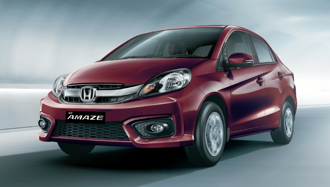 2018 honda brio with Honda Amaze Fl Front Quarter on Auto Expo 2018 New Honda Amaze 2018 Officially Unveiled In India Launch Date Specs Images Features 2881557 furthermore Watch likewise La Nueva Generacion Del Honda Amaze Debuta En Nueva Delhi further 2018 Honda Cb Hor  160r Price Colours Features India besides Wuling Cortez 2018 Harga.
