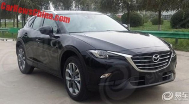 mazda-cx4-china-this-4-660x366