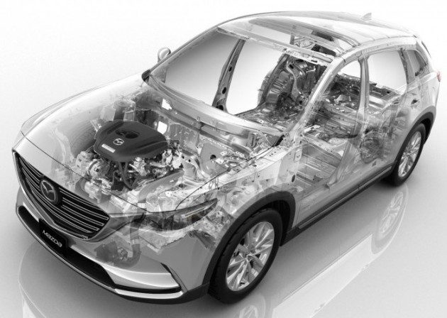 mazda_cx-9_2015_technical_see_through_with25l_ge_01-850x6381_BM
