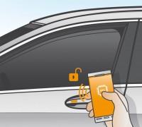 mercedes-benz-digital-car-key