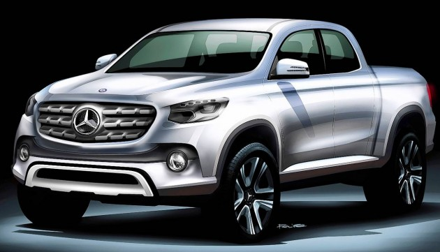 mercedes-benz-pickup_BM