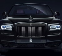 rolls-royce-black-badge-0006