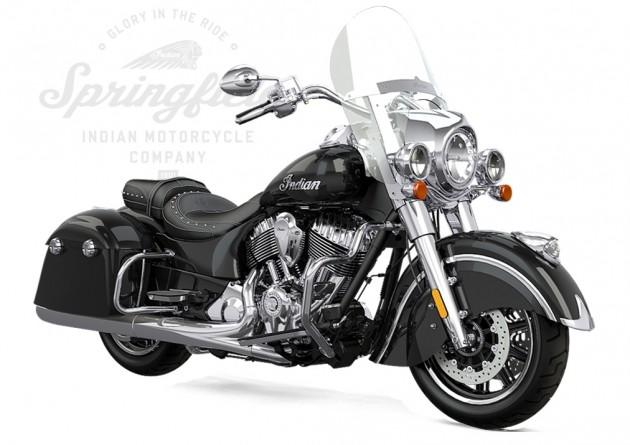 springfield-thunder-black