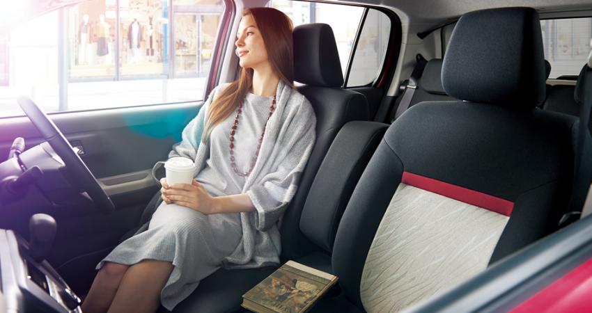 2016 Daihatsu Boon unveiled – next Myvi incoming? Image #475563