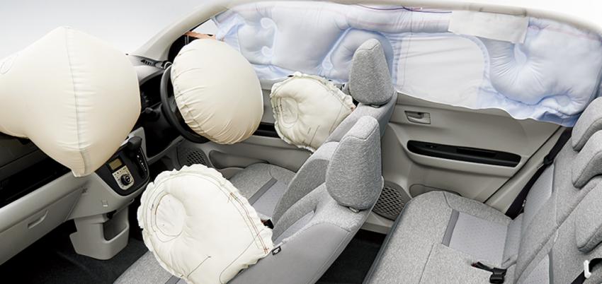 2016 Daihatsu Boon unveiled – next Myvi incoming? Image #475558