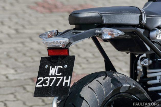2015 BMW Motorrad RnineT -24