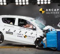 2016 Holden Spark ANCAP crash test-01