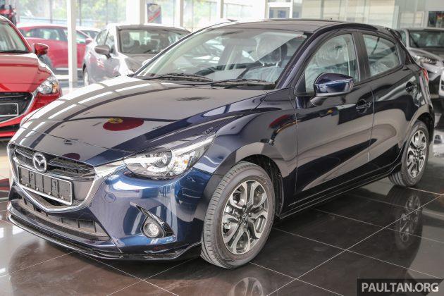 2016-Mazda-2-Deep-Crystal-Blue-2_BM