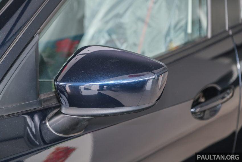 GALERI: Mazda 2 dan Mazda CX-3 2016 dengan pilihan warna tambahan baharu, tiada penambahan harga Image #485717