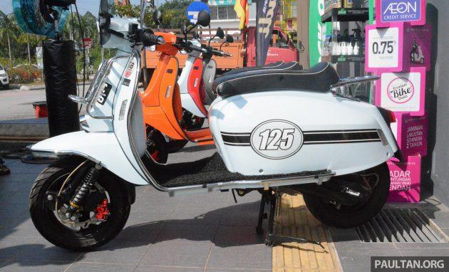 2016-Scomadi-Turismo-Leggera-TL125-WM-2_BM