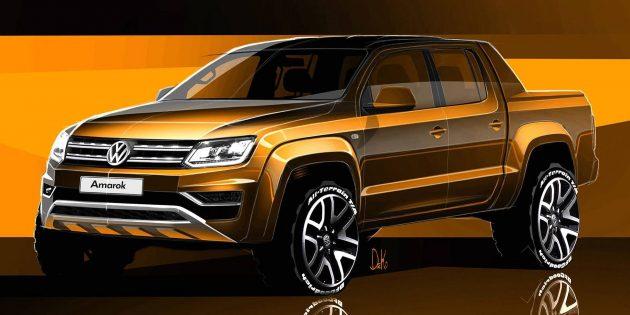 2016-Volkswagen-Amarok-sketch-1-e1461288101808