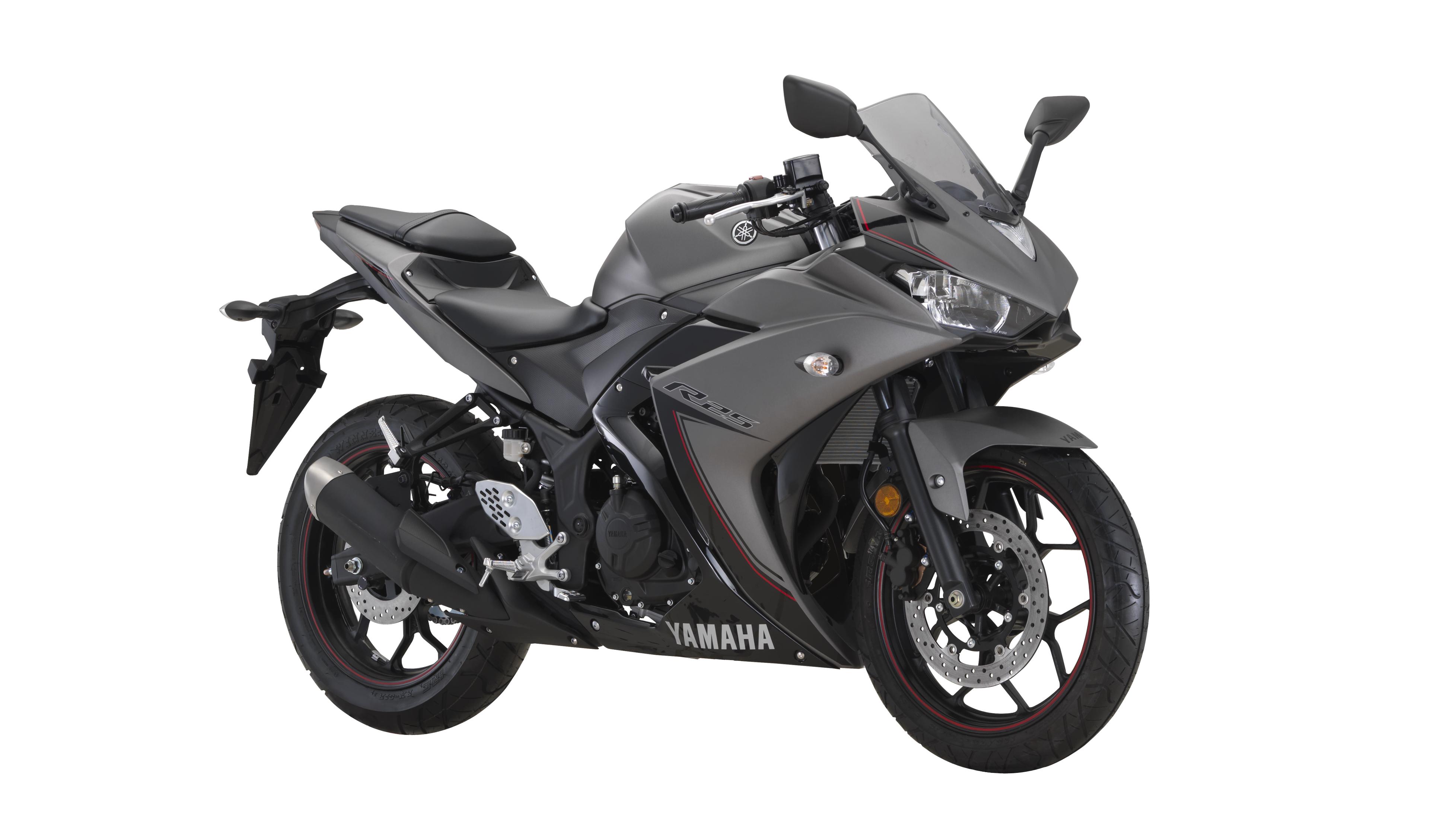 Yamaha R Price In Malaysia
