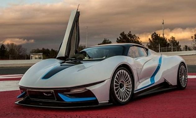 2016-baic-electric-supercar-concept-1