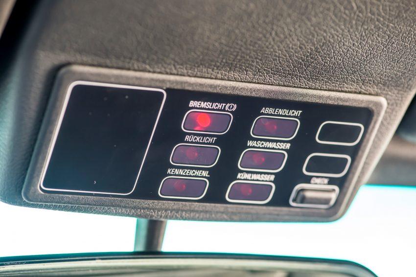 GALLERY: BMW M4 GTS – with E30, E36, E46, E92 M3s Image #477858
