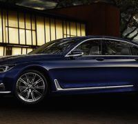 2016-bmw-individual-7-series-the-next-100-years- 001