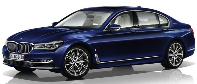 2016-bmw-individual-7-series-the-next-100-years- 003