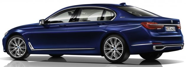2016-bmw-individual-7-series-the-next-100-years- 004