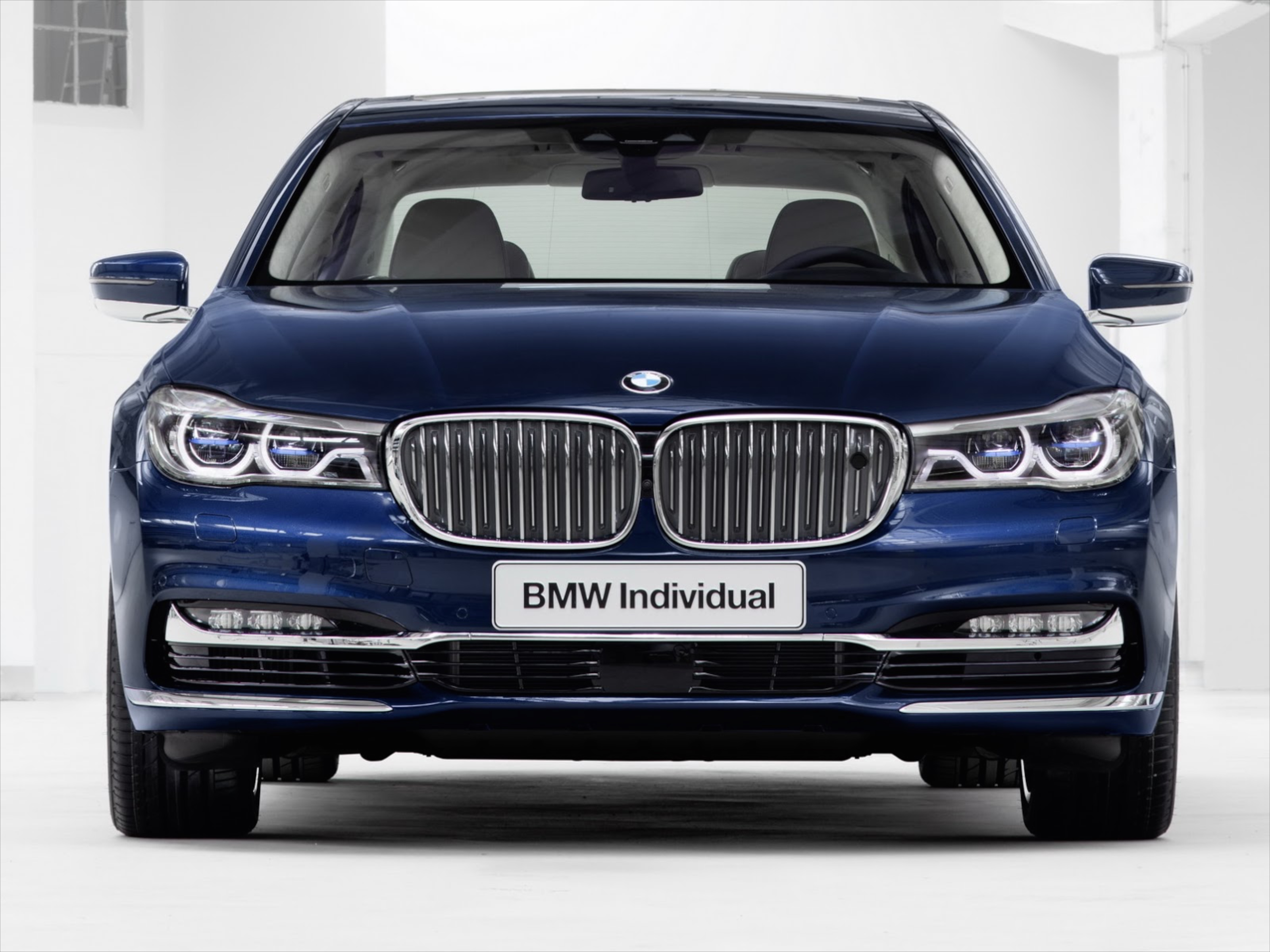 BMW Series The Next Years Centenary Edition Image - Bmw 100 series