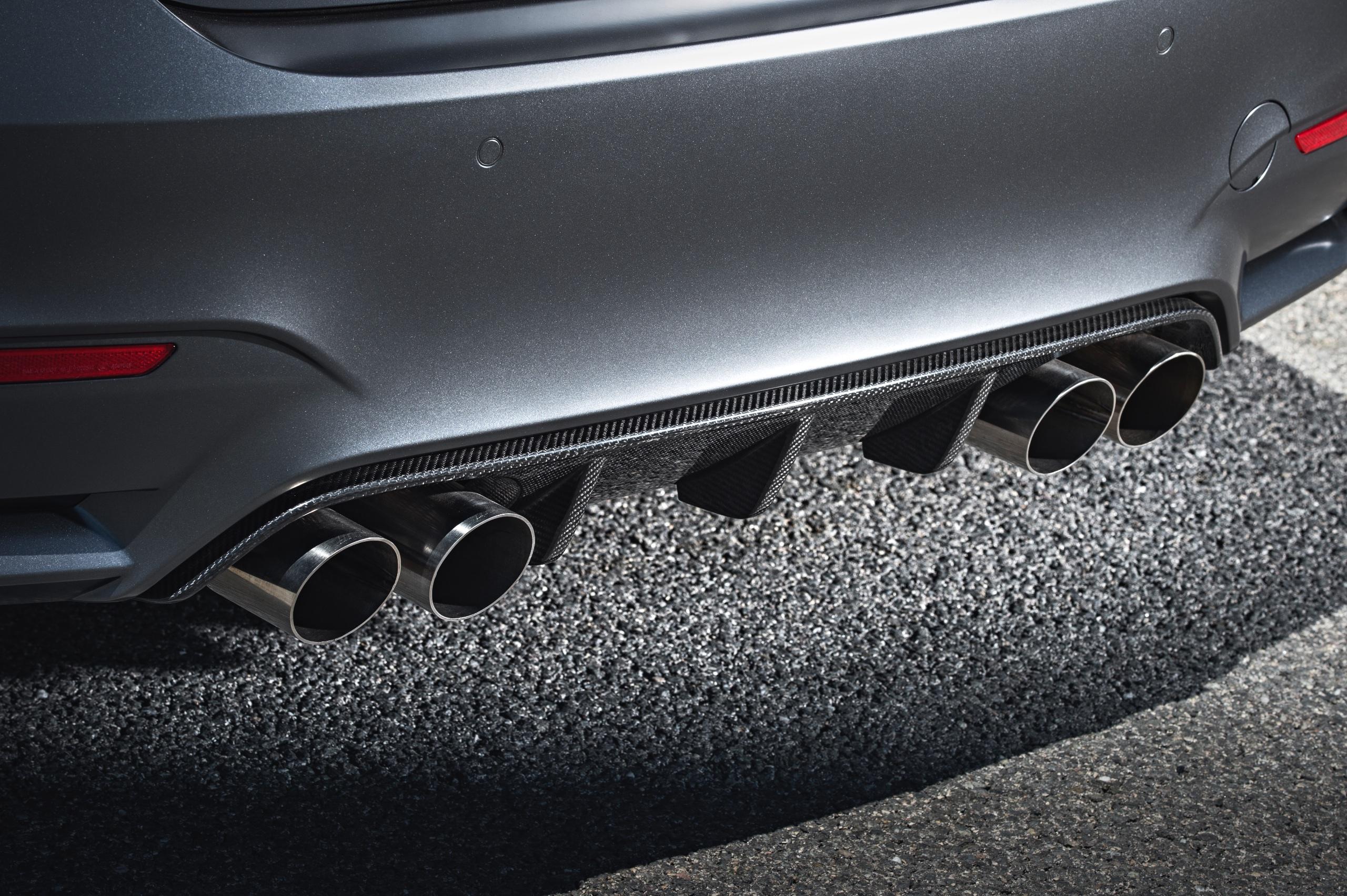 Bmw M >> GALLERY: BMW M4 GTS – with E30, E36, E46, E92 M3s Paul Tan - Image 477788