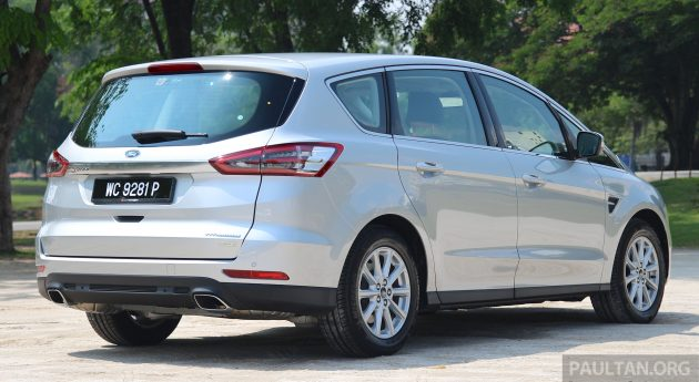 2016-ford-s-max-driven-titanium-2.0- 005