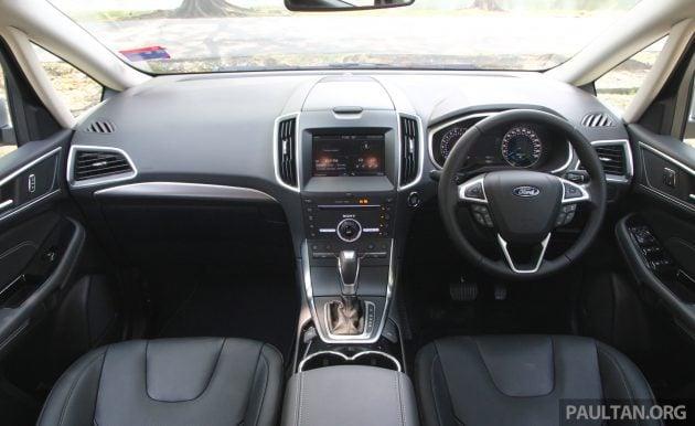 2016-ford-s-max-driven-titanium-2.0- 028