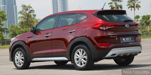 2016-hyundai-tucson-driven-2.0-executive- 010