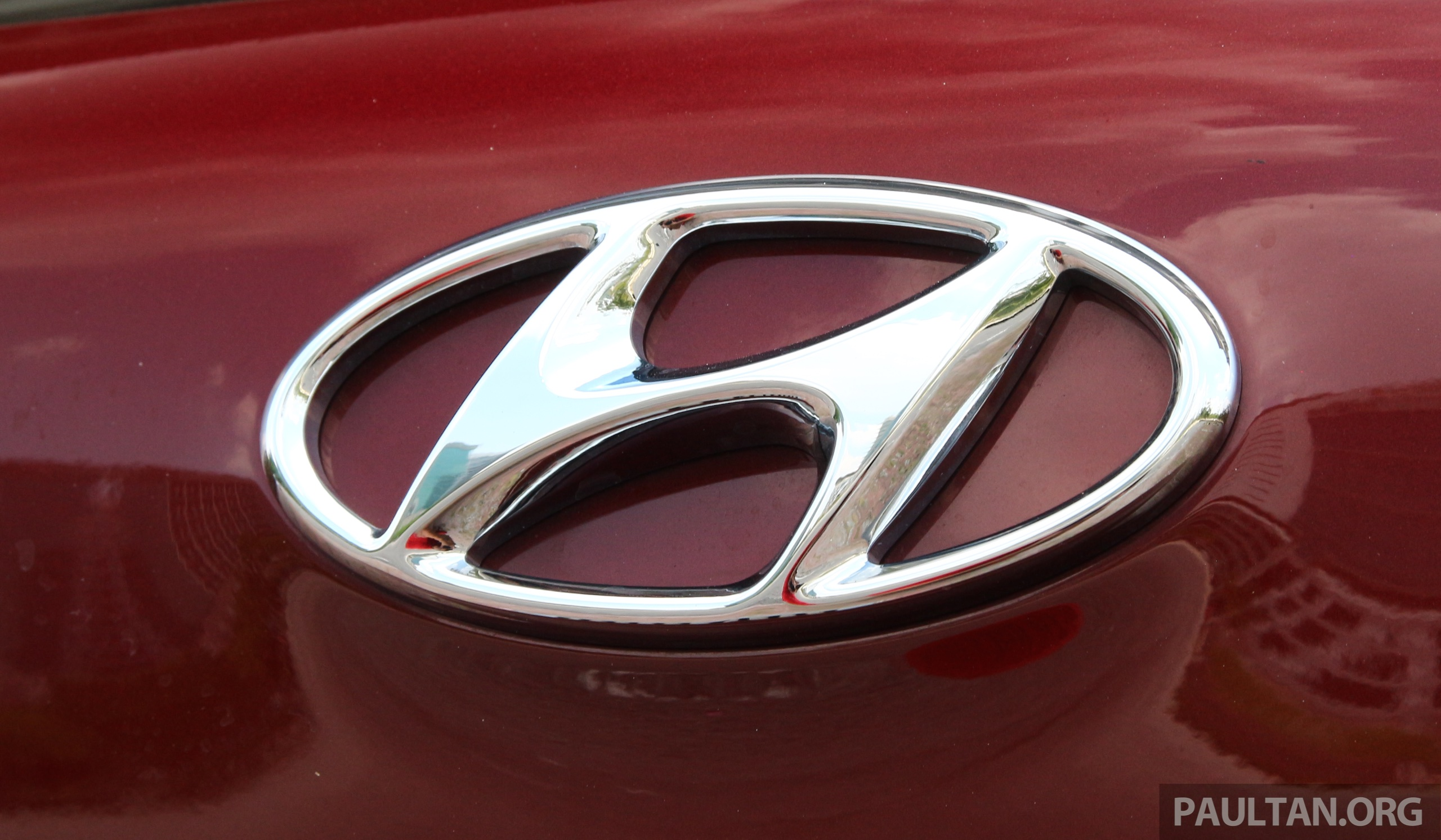 Hyundai labour union stages first nationwide strike in 12 years, puts company earnings, sales targets at risk