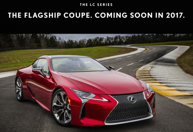 2016-lexus-lc-coupe-to-malaysia-1