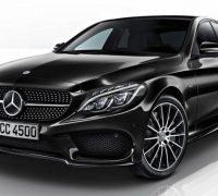 2016-mercedes-amg-c43-sedan-1
