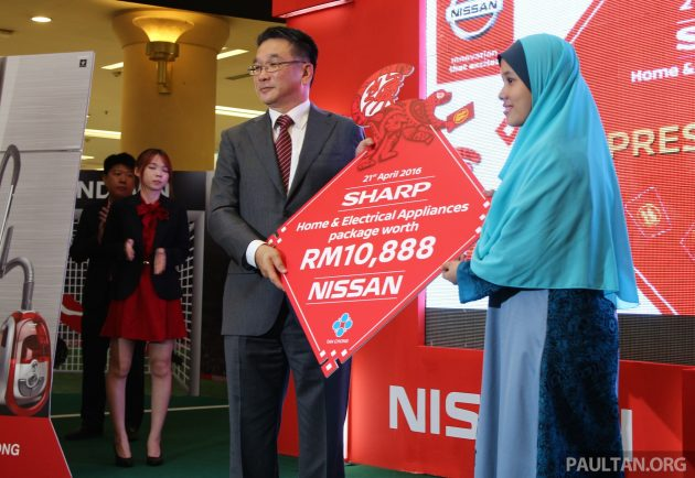 2016-nissan-drive-to-prosperity-winners- 013